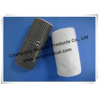 Buy cheap Breathable Cast Padding Specialist  Cotton or Natural Material Padding Bandage from wholesalers