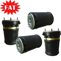 Wholesale Front and rear Air bag suspension spring for BMW X5 E53 1999-2006 37116757501 37126750355 from china suppliers