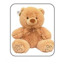 Wholesale Teddy Bear from china suppliers