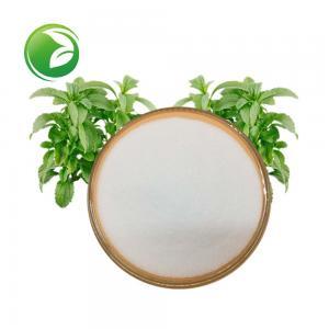 China food grade stevioside glucoside p.e herbs for diabetes stevioside powder stevia tablets on sale