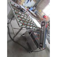 Wholesale Glass Sand Belt Grinding Machine from china suppliers