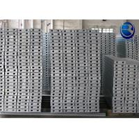 Wholesale OD 100 - 1000 Mm Roll Forming Die For Roll Forming Line Field Cold Forming Mold from china suppliers