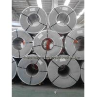 Quality Primary China origin stainless steel rolls EN 10088-2 Hot Rolled stainless steel sheet roll for sale