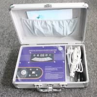 Wholesale Magnetic Resonance Quantum Health Test Machine Spanish Version from china suppliers