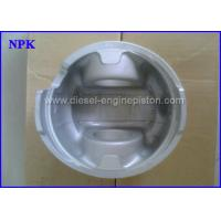 Wholesale Mitsubishi Diesel Engine Piston /  Engine Piston Head Shapes ME072000 from china suppliers