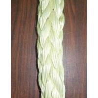 Wholesale supply eight strand polypropylene mooring manufacturer from china suppliers