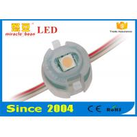 Wholesale Digital RGB LED Pixel Light from china suppliers