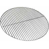 Wholesale Round Shaped Stainless Barbecue Grill Mesh Mat For Outdoors Activity from china suppliers