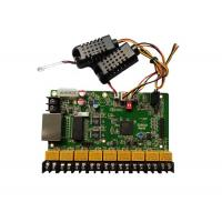 Wholesale USB/WIFI/RF/GPRS/GSM BX Full Color Led Display Control Card , CE&RoHS Compliant from china suppliers