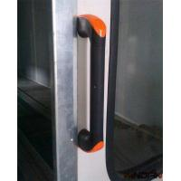 Buy cheap Door Handle Auto Painting Spray Booth Parts Stainless steel material from wholesalers