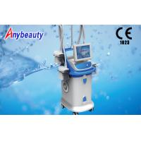 Wholesale Fat freezing Cryolipolysis Slimming Machine 1200W With 220V 50Hz from china suppliers