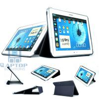 Wholesale Folio Book Stand Case Tablet PC Accessories for Samsung Galaxy Tab Pro from china suppliers