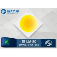 Buy cheap High Lumen LM-80 tested 1w 3v smd led 3030 epistar chip for high bay light from wholesalers
