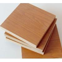 Wholesale Okoume Venner Fancy MDF  from china suppliers