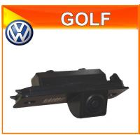 Wholesale High Resolution OV7950 Car Reversing Camera For VW MAGOTAN from china suppliers