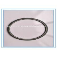 Wholesale Hydraulic Cylinder Rod Buffer Seal Gas Resistant O Rings Stable Buffer Breaker Seal Kit from china suppliers