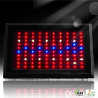 Wholesale 300W 144×3W LED Grow lighting For Greenhouse from china suppliers