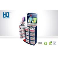 Wholesale Beverage Food Display Stand from china suppliers