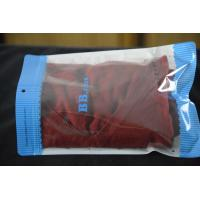 Wholesale Polyethylene Zip Lock Stand Up Packaging Bags For Sports Clothes from china suppliers