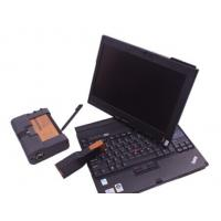 Wholesale BMW ICOM 64bit Professional Automotive Diagnostic Tools with Laptop DELL D630 from china suppliers