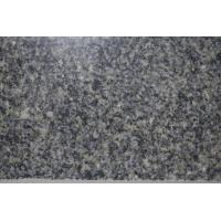 Wholesale New China ICE Green Granite Slabs,Ice Green Granite Vanity Tops,Flamed Green Granite Tile, Granite Wall & Floor Stone from china suppliers
