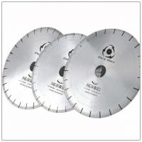 Wholesale Marble & Granite Diamond Blade / Diamond Tool (dsw-11) from china suppliers