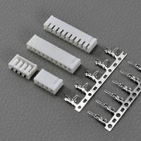 Wholesale Replacement of 2.0mm JST SCN board in connector,r/a and s/a from china suppliers