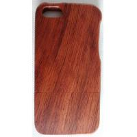 Wholesale Phone Cases For Samsung , Bamboo Cell Phone Case from china suppliers