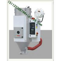 Wholesale China 750kg Capacity Euro-hopper Dryer/Euro-Hopper Dryer with Hot Air Recycling Device from china suppliers