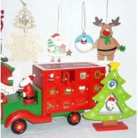 Buy cheap Christmas gifts, indoor christmas table decorations, christmas tresses, business gifts from wholesalers