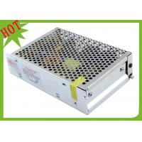 Wholesale Mini 100W Switching Power Supply With Over Load Protection from china suppliers