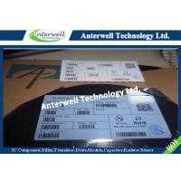 Wholesale Field Effect Transistor AO3400A N-Channel Enhancement Mode 30V from china suppliers