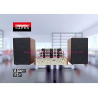 Buy cheap Sound 4