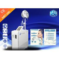Wholesale Water Oxygen Jet Peel Dermabrasion Multifunction Beauty Machine For Skin Care from china suppliers