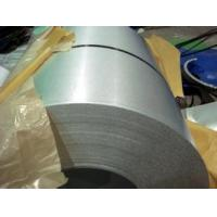 Wholesale Regular spangle galvalume steel coils for roofing 914mm - 1250mm Width from china suppliers