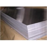 Wholesale 0.2 - 2.0mm Thickness Aluzinc Steel Coil Bright Finish Galvalume ASTMA792 from china suppliers