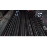 Wholesale 201 304 304L 316 316L 321H Seamless Stainless Steel Pipe Cold Drawn For Industry from china suppliers