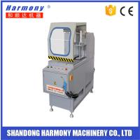 Quality Aluminium cutting machine price for sale