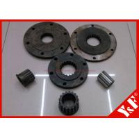 Wholesale Komatsu Excavator Engine Coupling from china suppliers