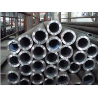 Wholesale Alloy Steel ASTM A179 Cold Drawn Seamless Tube For Construction / Gas Transport from china suppliers