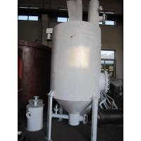 Wholesale 20nm3/h Optional color Steel High Purity Skid Mounted Acetylene Plant With Generator from china suppliers