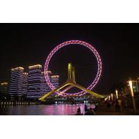 Wholesale Guided Travel Tours Most Livable Cities In China Tour Guide Agency from china suppliers