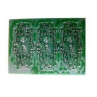 Wholesale FR4 printed circuit board multilayer 4 layer pcb 0.38mm board manufacturer from china suppliers