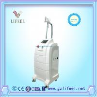 Wholesale best effective body slimming shaping fat reduce weight loss velashape vacuum slimming equipment from china suppliers