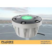 Wholesale Airfield Ground Lighting for Airport Runway Anti Surge Shock Vibration Resistant from china suppliers