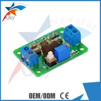 Wholesale 98% LM2596 DC-DC Adjustable Step-down module for Arduino from china suppliers