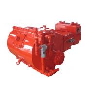 Wholesale sell 3ZB-265 triplex plunger pump and Accessories,oilfield equipment from china suppliers