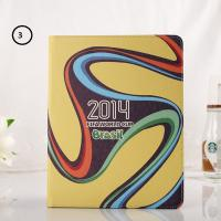 Wholesale World Cup Logo Tablet PC Accessories Flip Up Leather Case For iPad from china suppliers