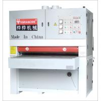 Wholesale Broad Bande Belt Sander R-R100 from china suppliers