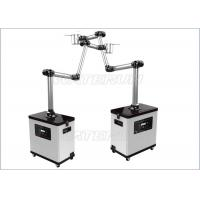 Wholesale 110V / 220V / 200W Beauty Nail Salon fume extractor CE Certification from china suppliers